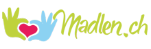 Madlen's Website