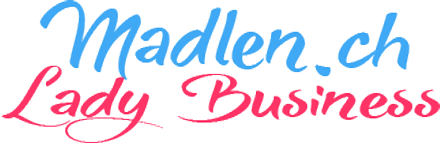Madlen`s Lady Business